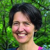 Rachel Glennerster