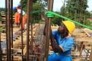 Africa_BurundiWorkers