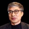 Yang Guobin