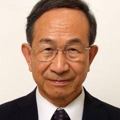 HOSONO Akio