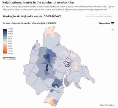 Nearby jobs1