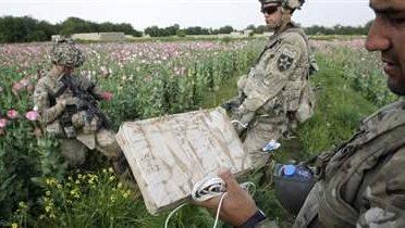 afghan_army006_16x9