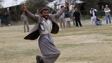afghan_man002_16x9