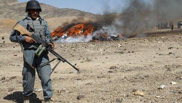 afghan_police009_16x9