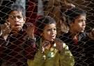 afghan_refugees001