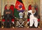 afghanistan_abdullah_ghani