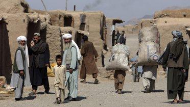 afghanistan_idp003_16x9