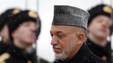 afghanistan_karzai003_16x9