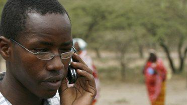 africa_cellphone001_16x9