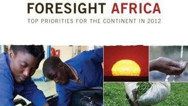 africa_foresight001_16x9