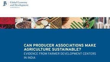 agriculture_india_cover001_16x9