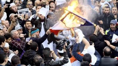 algeria_demonstrations001_16x9