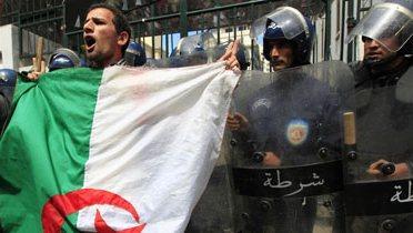 algeria_protest001_16x9