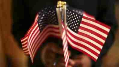 american_flags001_16x9
