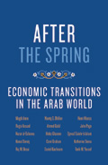 arab_economies_cover001