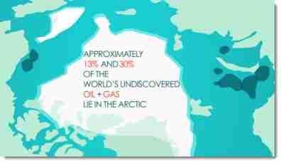arctic_energy_video