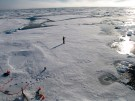 arctic_sea_ice001