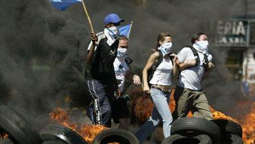argentina_protest001_16x9