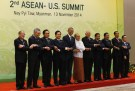 asean us summit november 2014_001