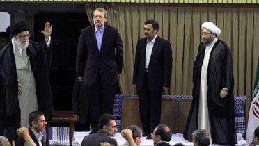 ayatollah_khamenei001_16x9