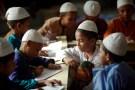 bangladesh_school002