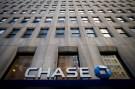 bank_chase