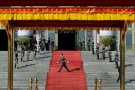 beijing_ceremony001