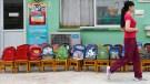 beijing_kindergarten001