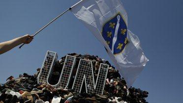 bosnia_flag001_16x9