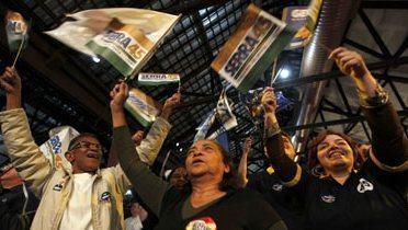 brazil_election002_16x9