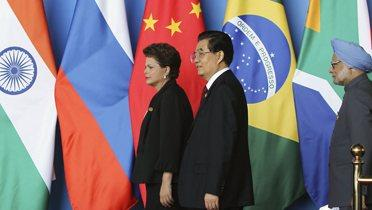 brics_summit002_16x9