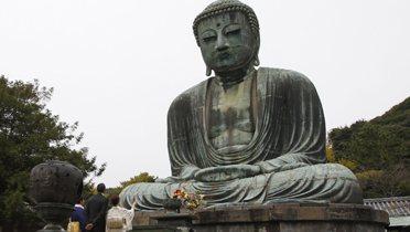 buddha001_16x9