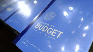 budget019_16x9