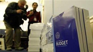 budget024_16x9