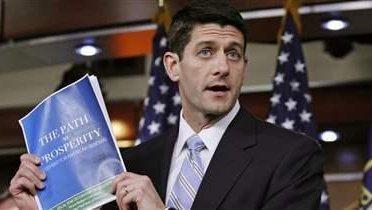 budget_republican001_16x9