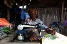 burundi_woman001