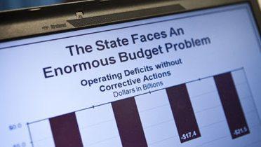 california_budget002_16x9