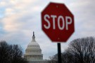 capitol_stopsign001