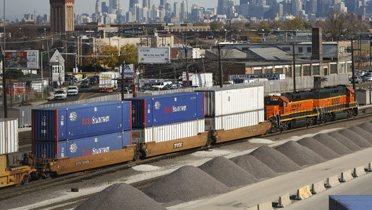 cargo_train001_16x9