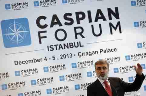 caspian_forum001