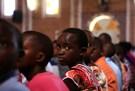 catholic_rwanda001