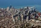 chicago010