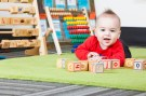 child_care_credit