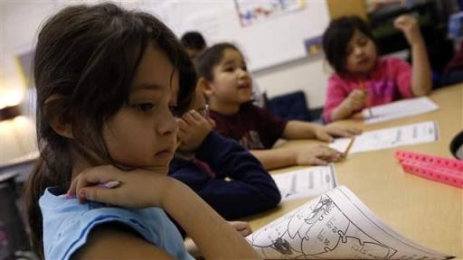 5 reasons to invest in the social and emotional development of students