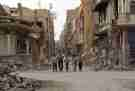 children_syria001