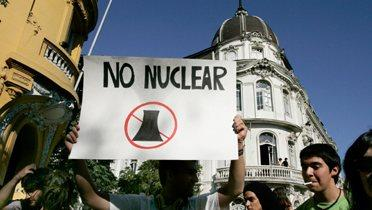 chile_nuclear001_16x9