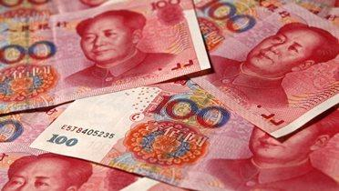 What you may not know about China and currency manipulation