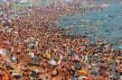 china_beachpop001