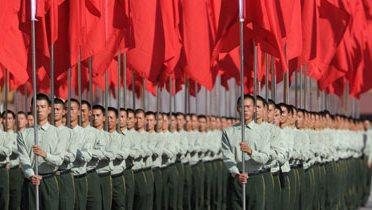 china_ceremony001_16x9