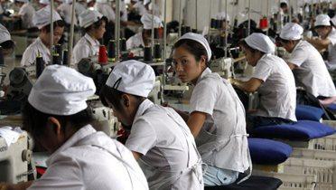 china_factory003_16x9